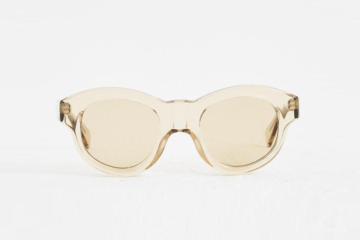 'L2' Sunglasses