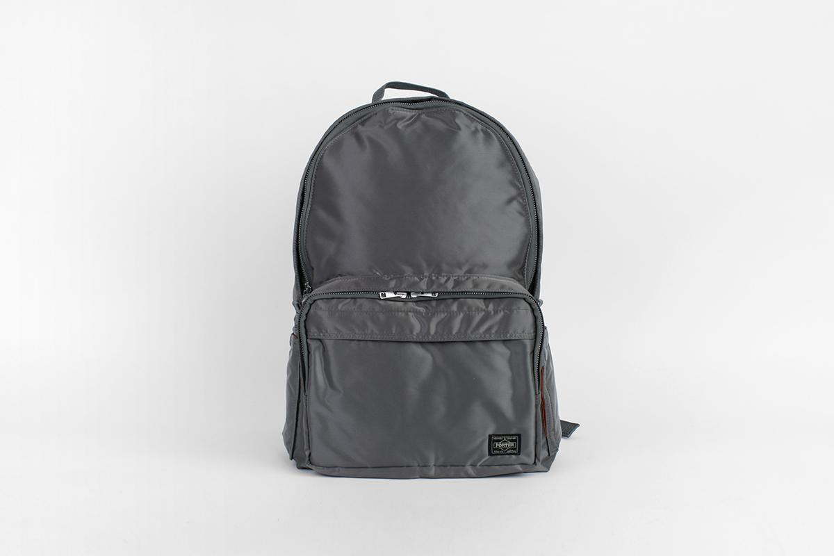 Tanker Bag