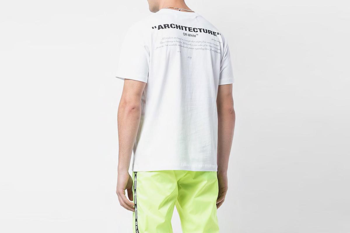 Simpsons T-Shirt