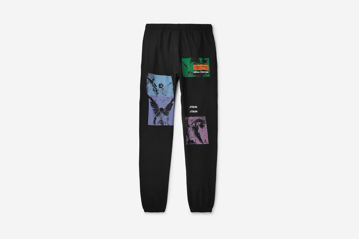MR. PORTER EXCLUSIVE Sweatpants