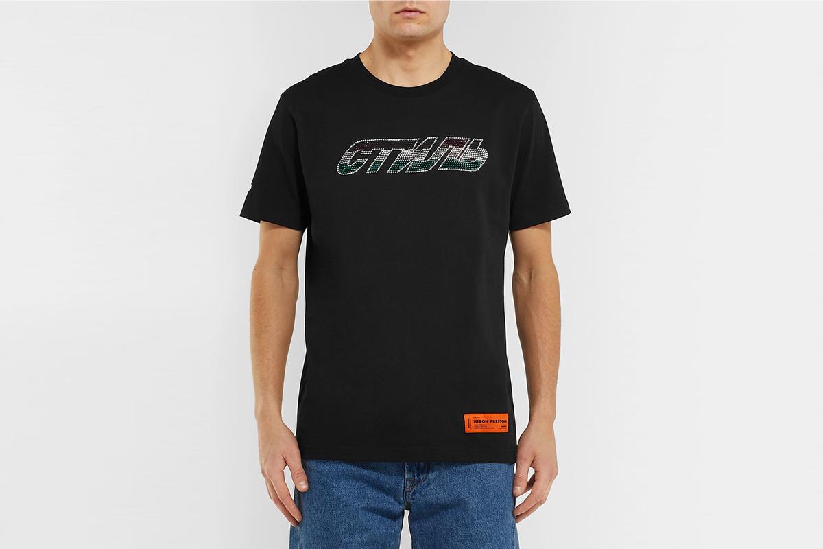 MR. PORTER EXCLUSIVE T-Shirt