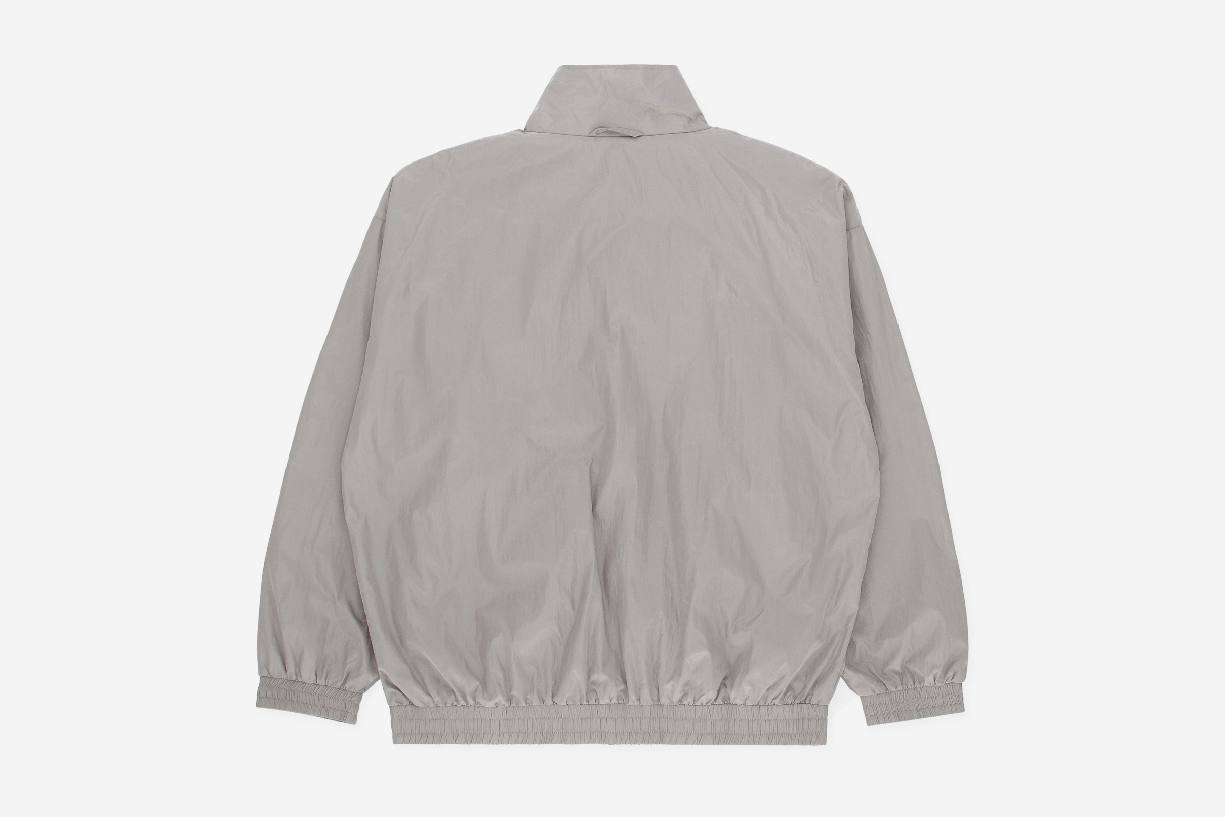 Workshop Reversible Jacket