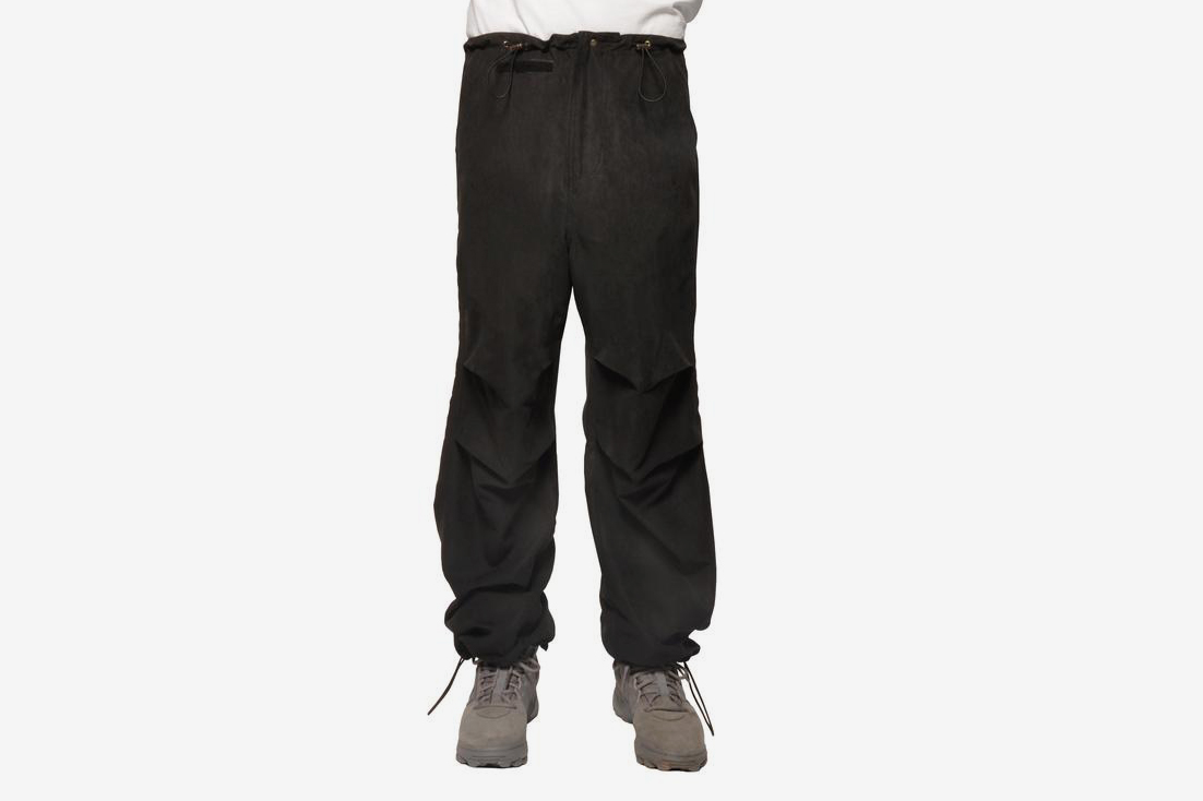 Cosmic Workshop Pants