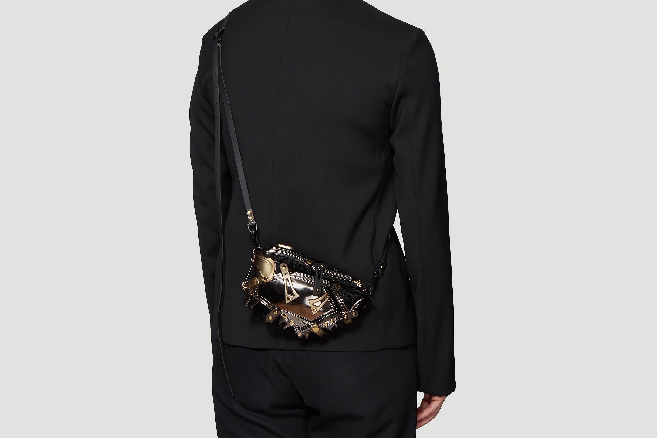 Smartphone Bag