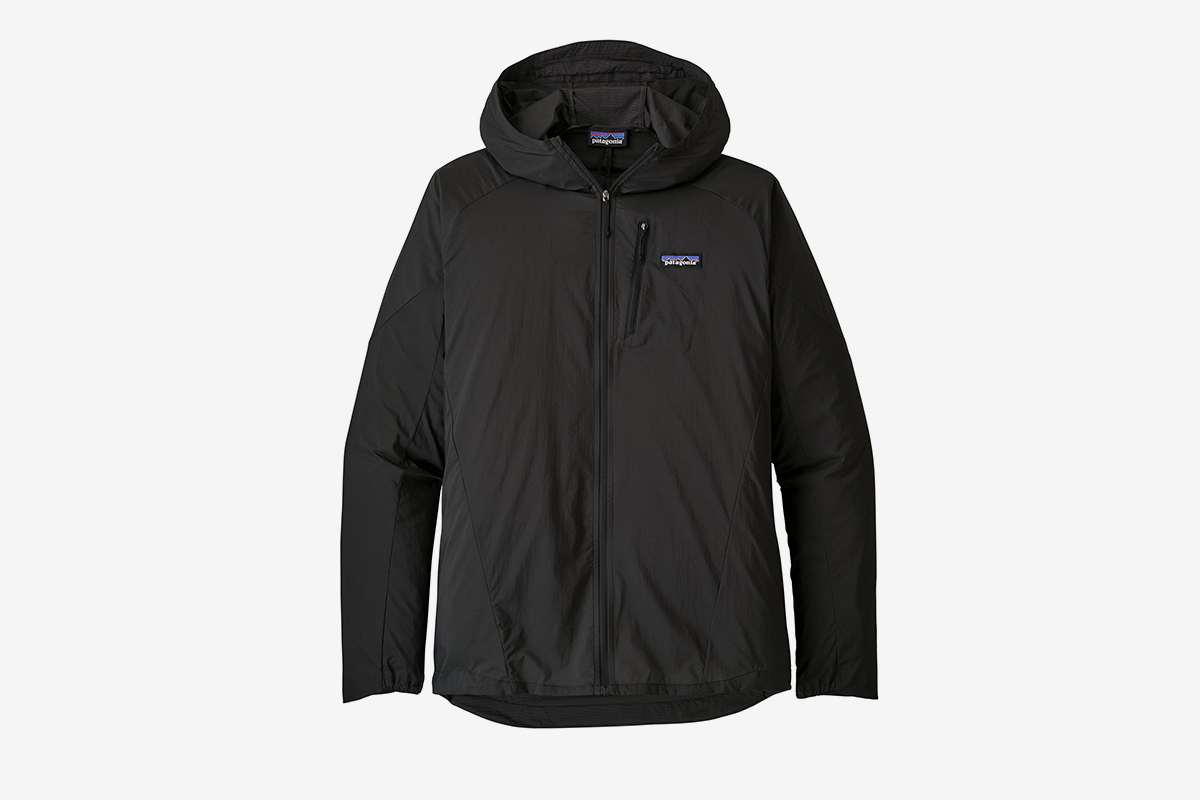 Houdini® Air Jacket