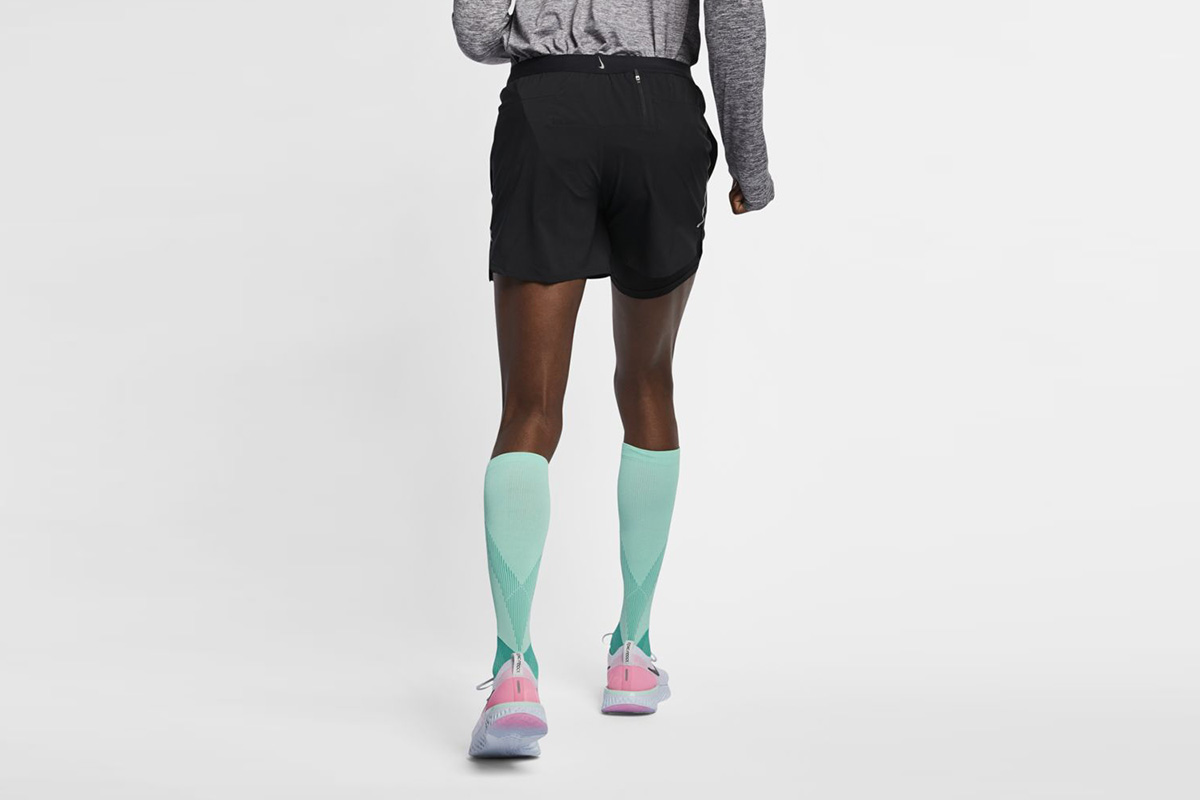 Flex Stride Running Shorts