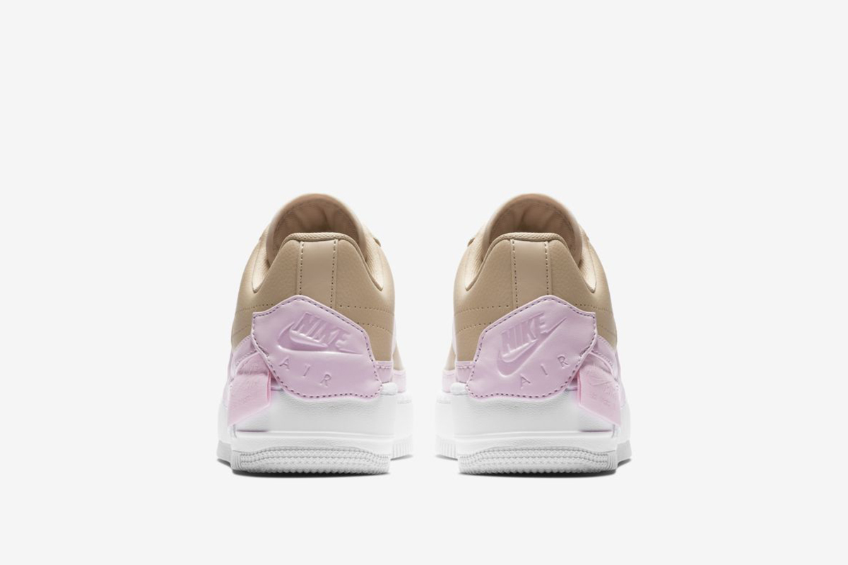 Air Force 1 Jester XX Wmns