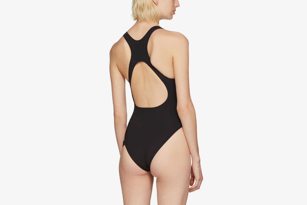Shanice One-Piece Swimsuit