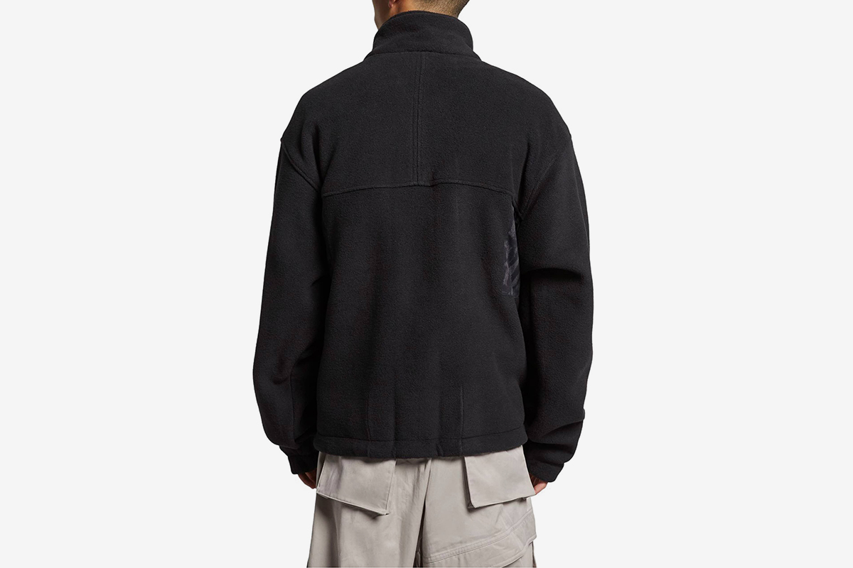ACG Fleece Jacket