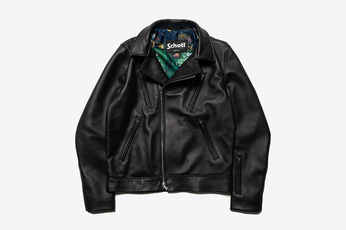 Schott Riders Jacket