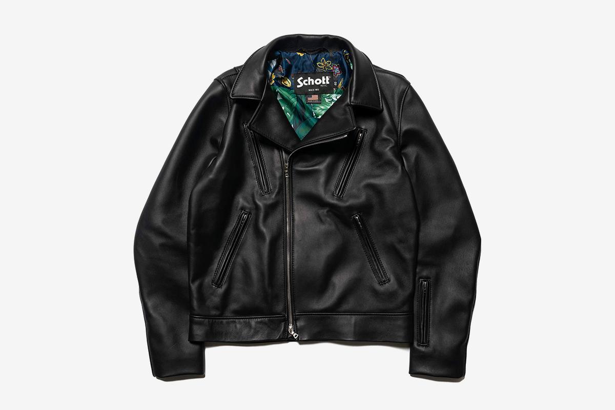 Schott Riders Jacket