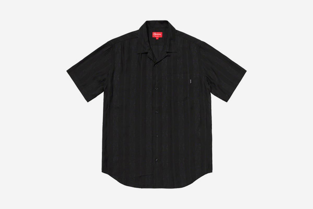 Guadalupe Shirt