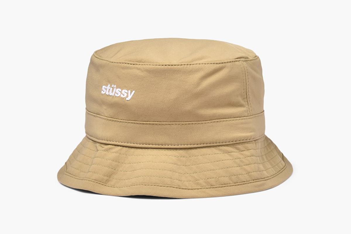 Bungee Bucket Hat