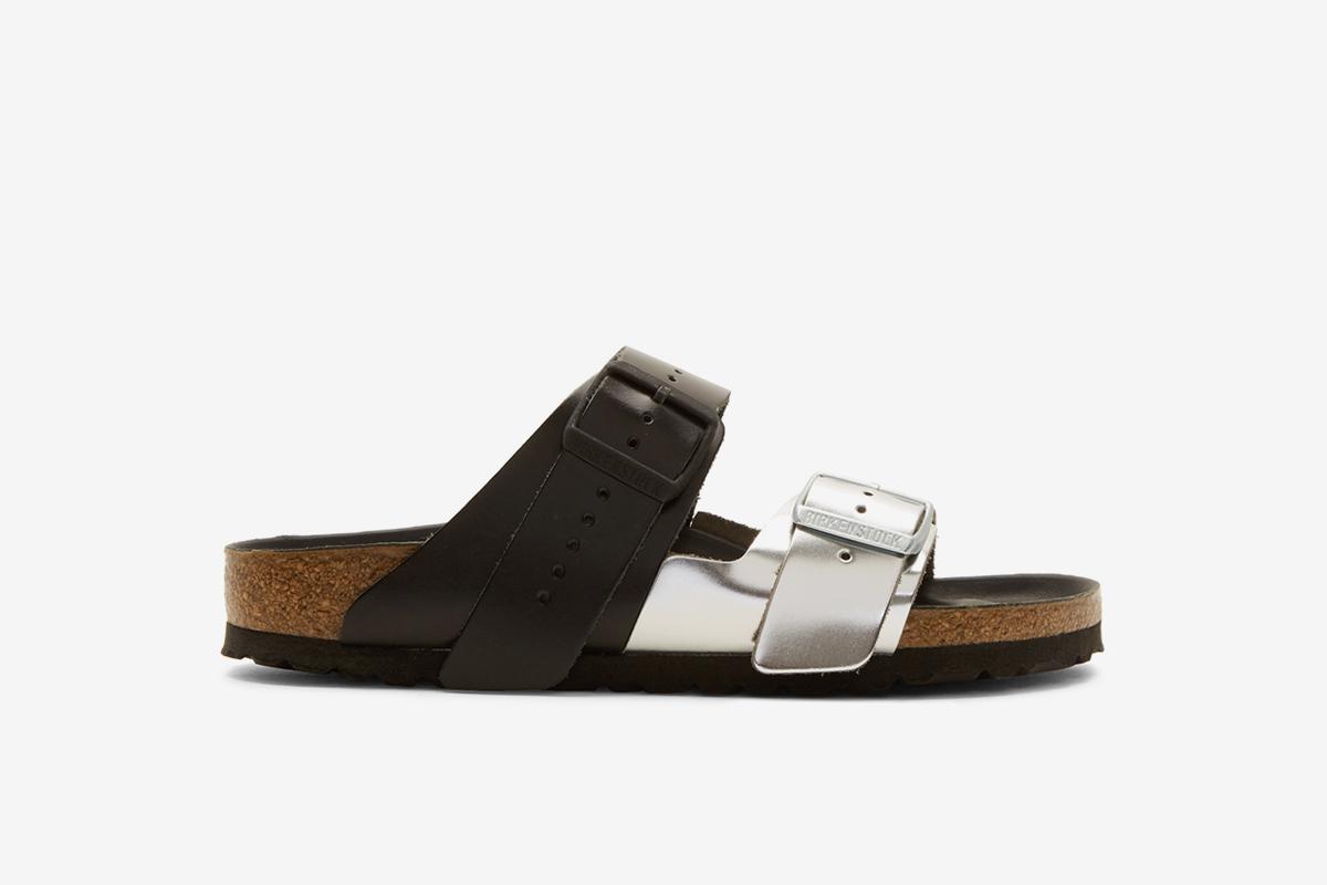 Arizona Combo Sandals