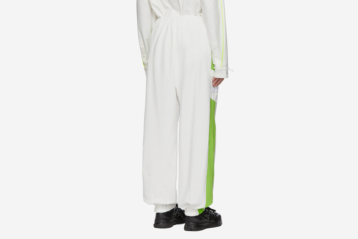 ASCC Lounge Pants