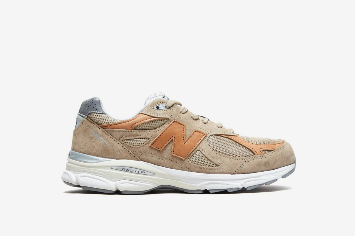 60ce20055be3 10 of the Best New Balance Sneakers to Cop Right Now