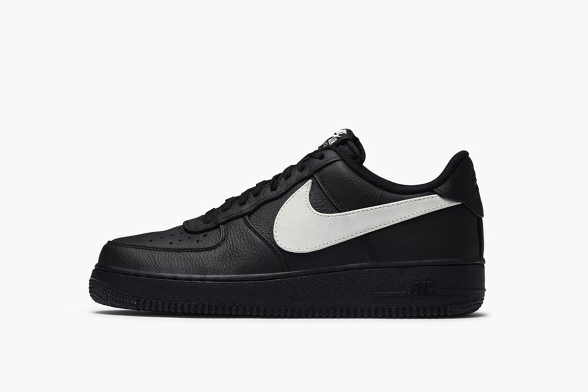 Air Force 1 ´07 Premium
