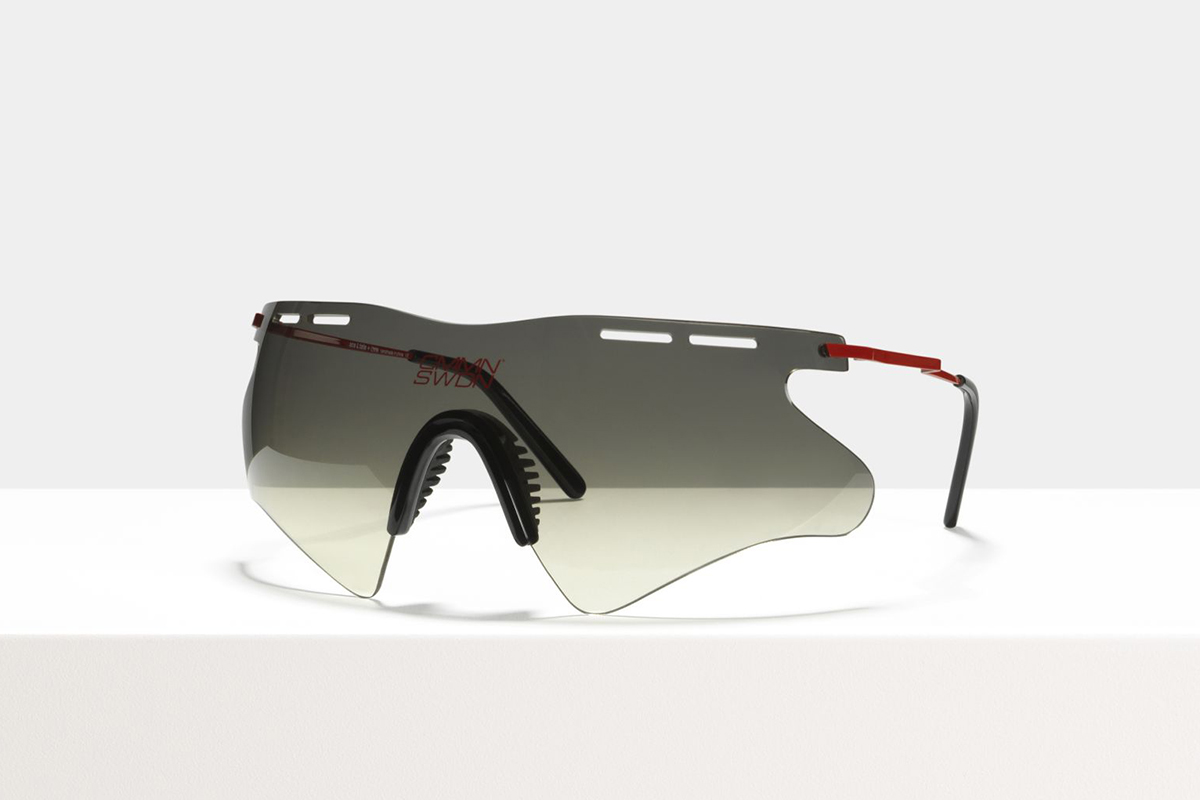 LeBoss Sunglasses