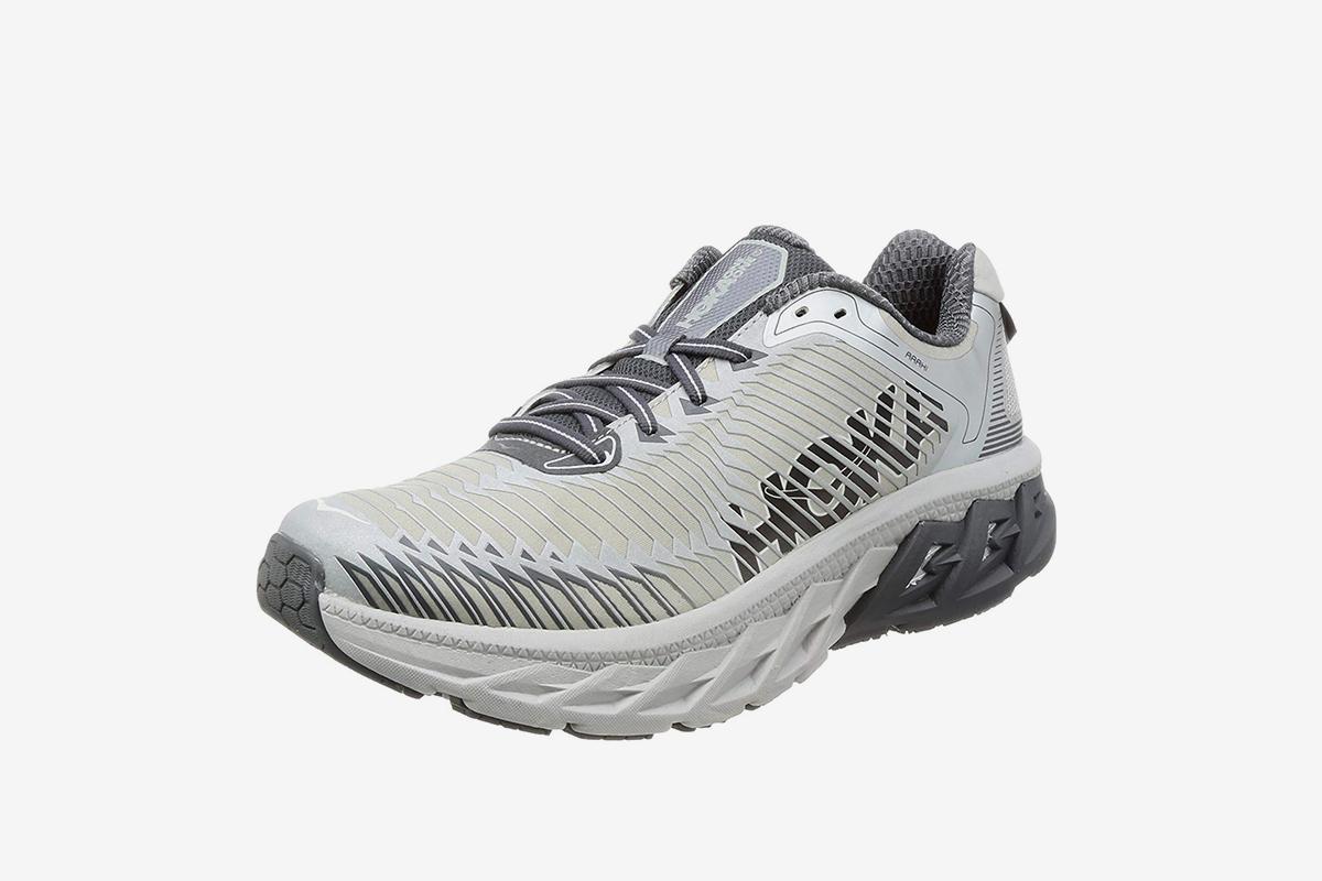 Arahi Running Shoe