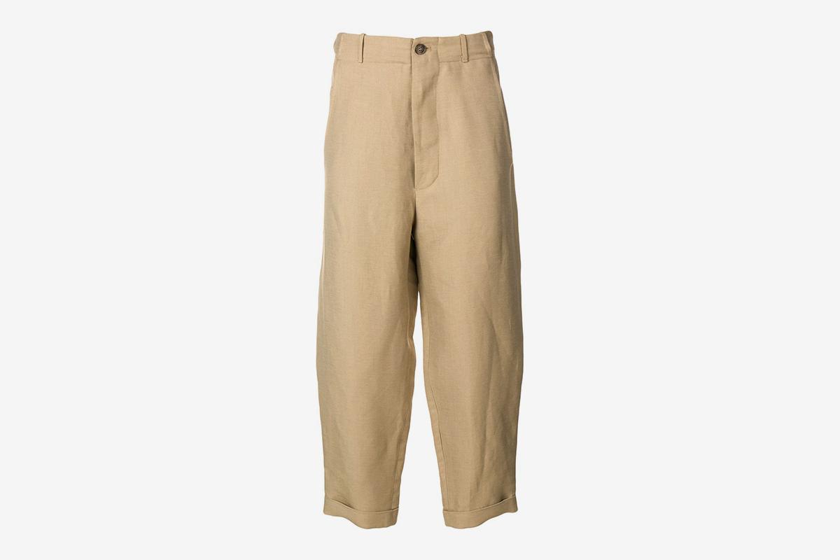 Dakota Trousers