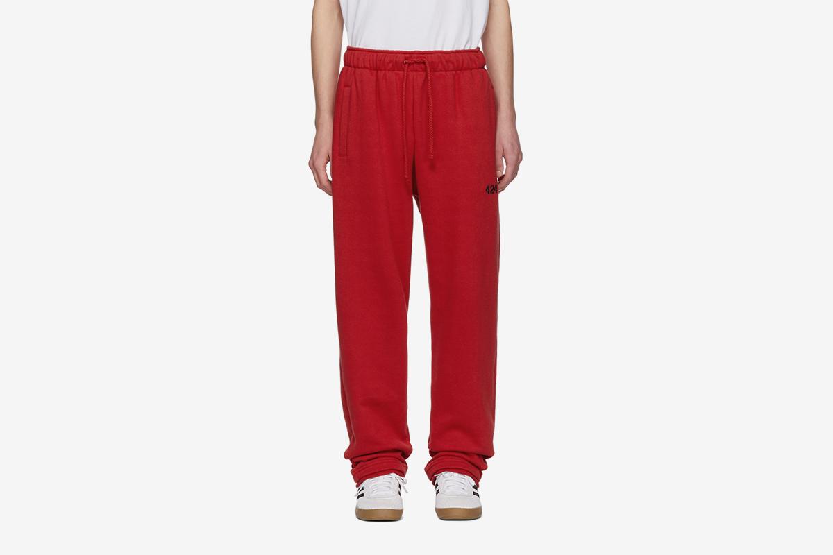Alias Lounge Pants