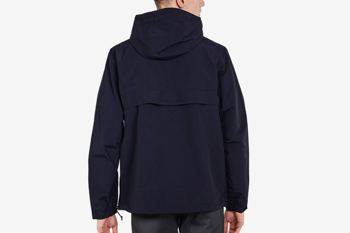 Nimbus Pullover