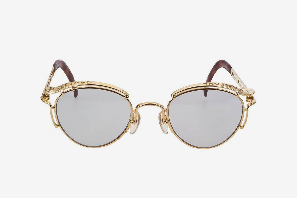 1990s Sunglasses