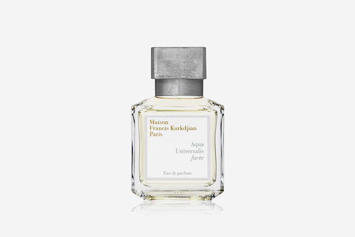 Aqua Universalis Forte Eau de Parfum