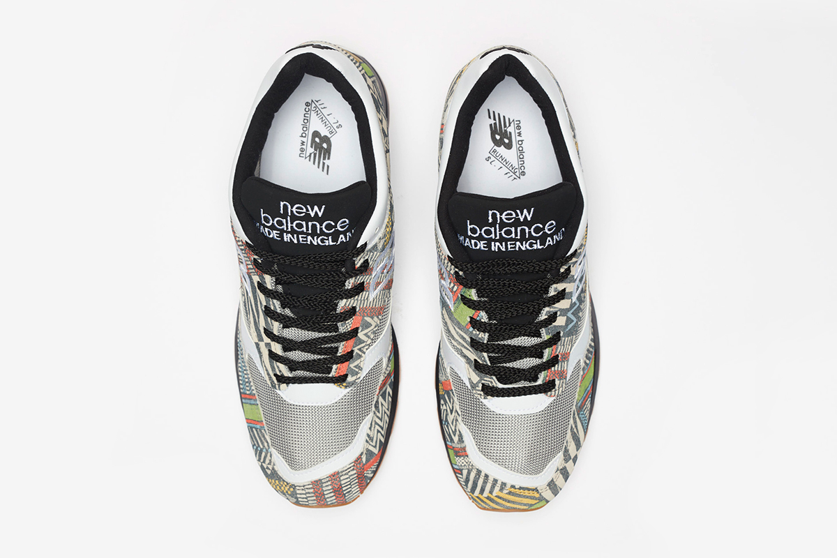 b02f192de06 The 14 Best Sneakers Releasing This Weekend
