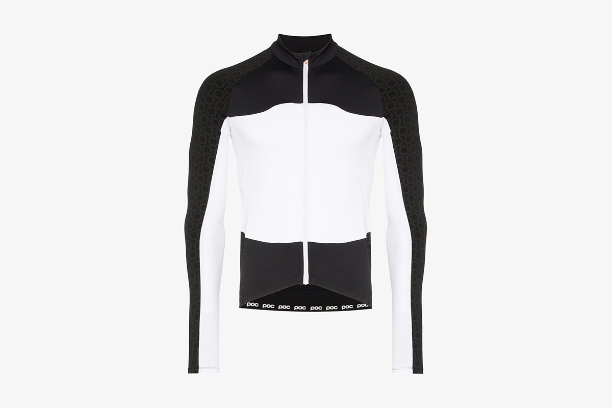 AVIP Ceramic Bike Jersey Top