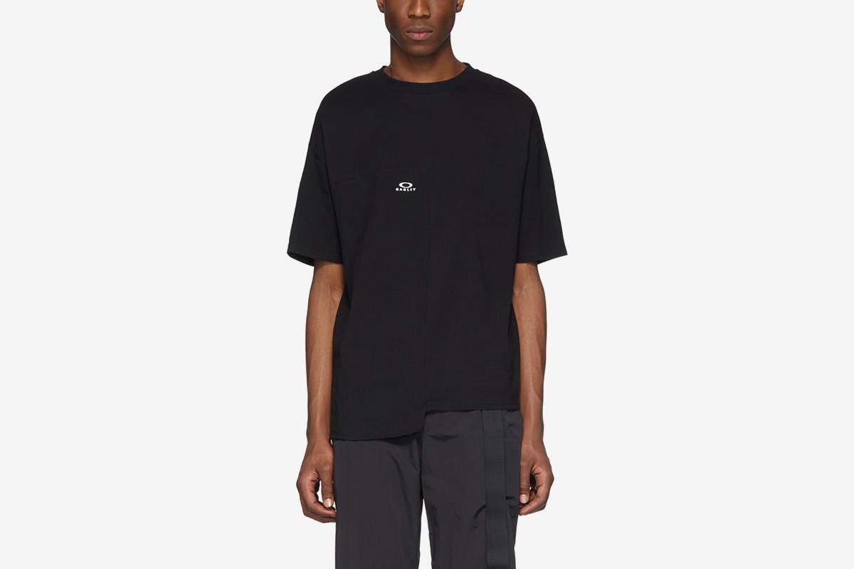 Block T-Shirt