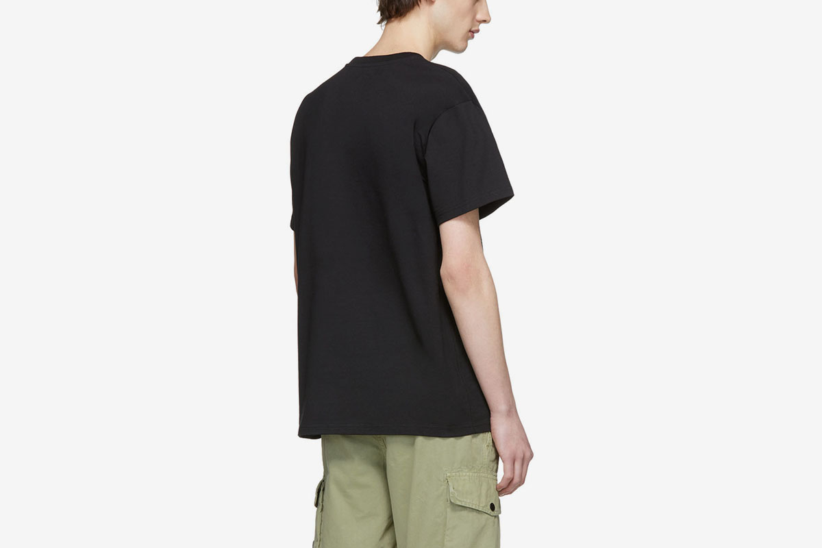 American Script T-Shirt