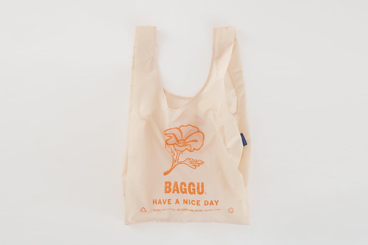 Standard Bag