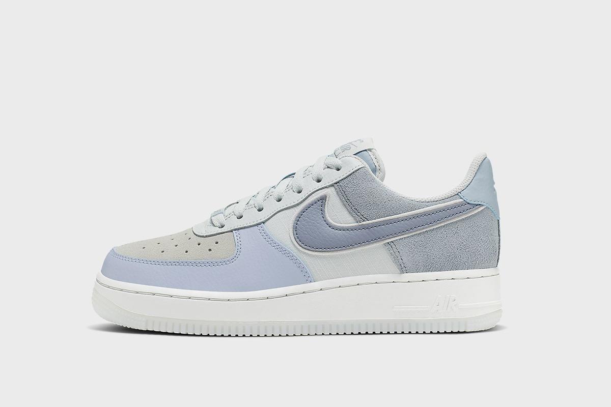 Air Force 1 '07 premium