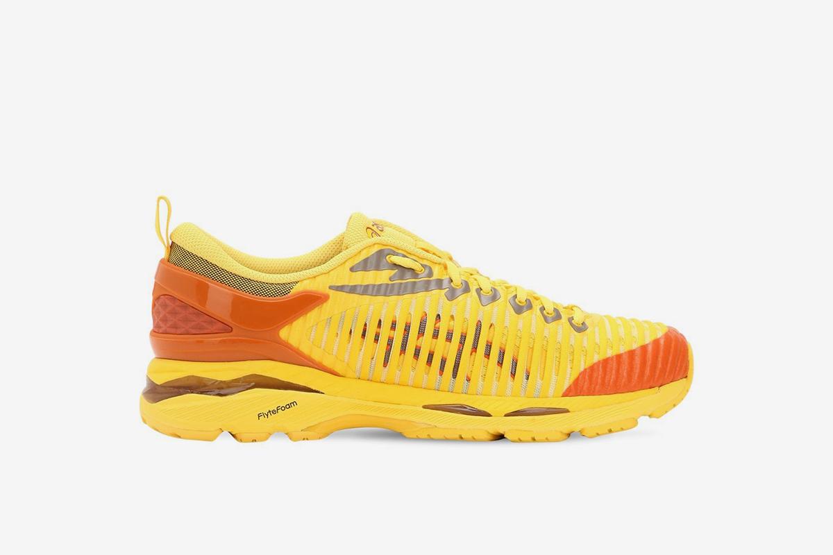 Delva Sneakers