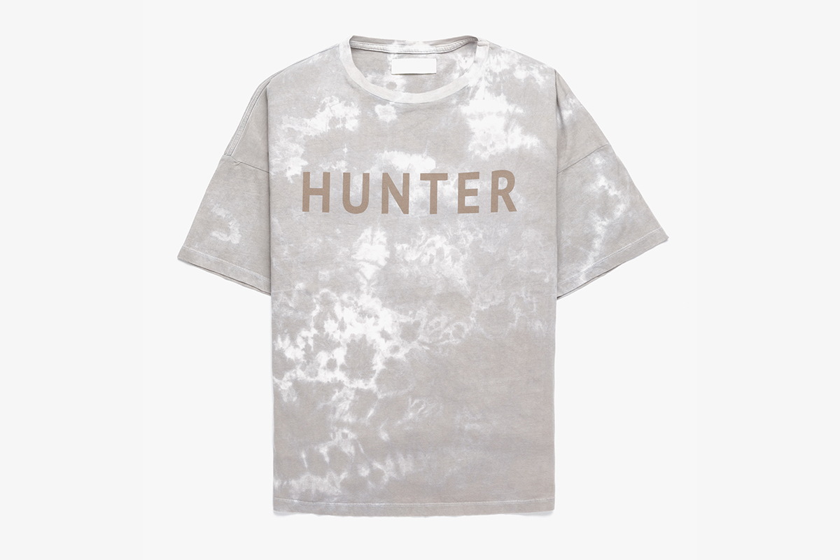 Hunter T-Shirt