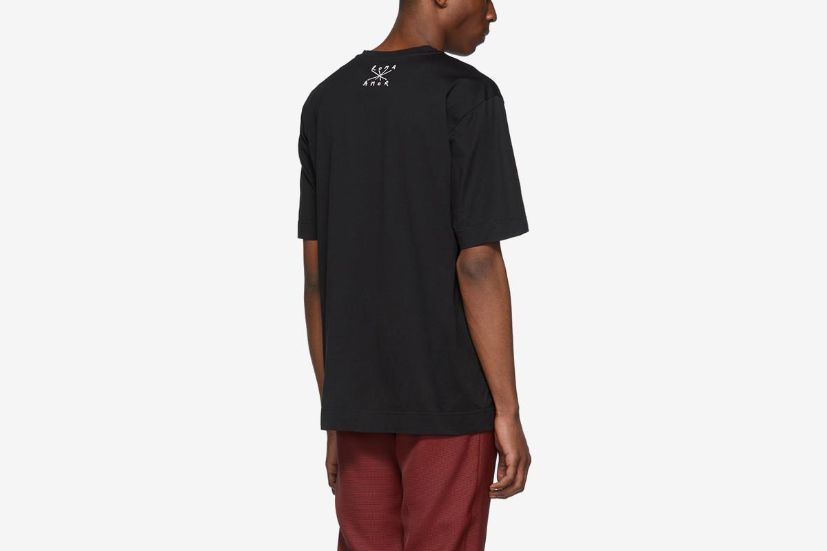 Anagram T-Shirt