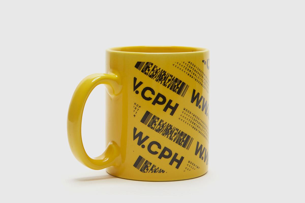 CPH Mug
