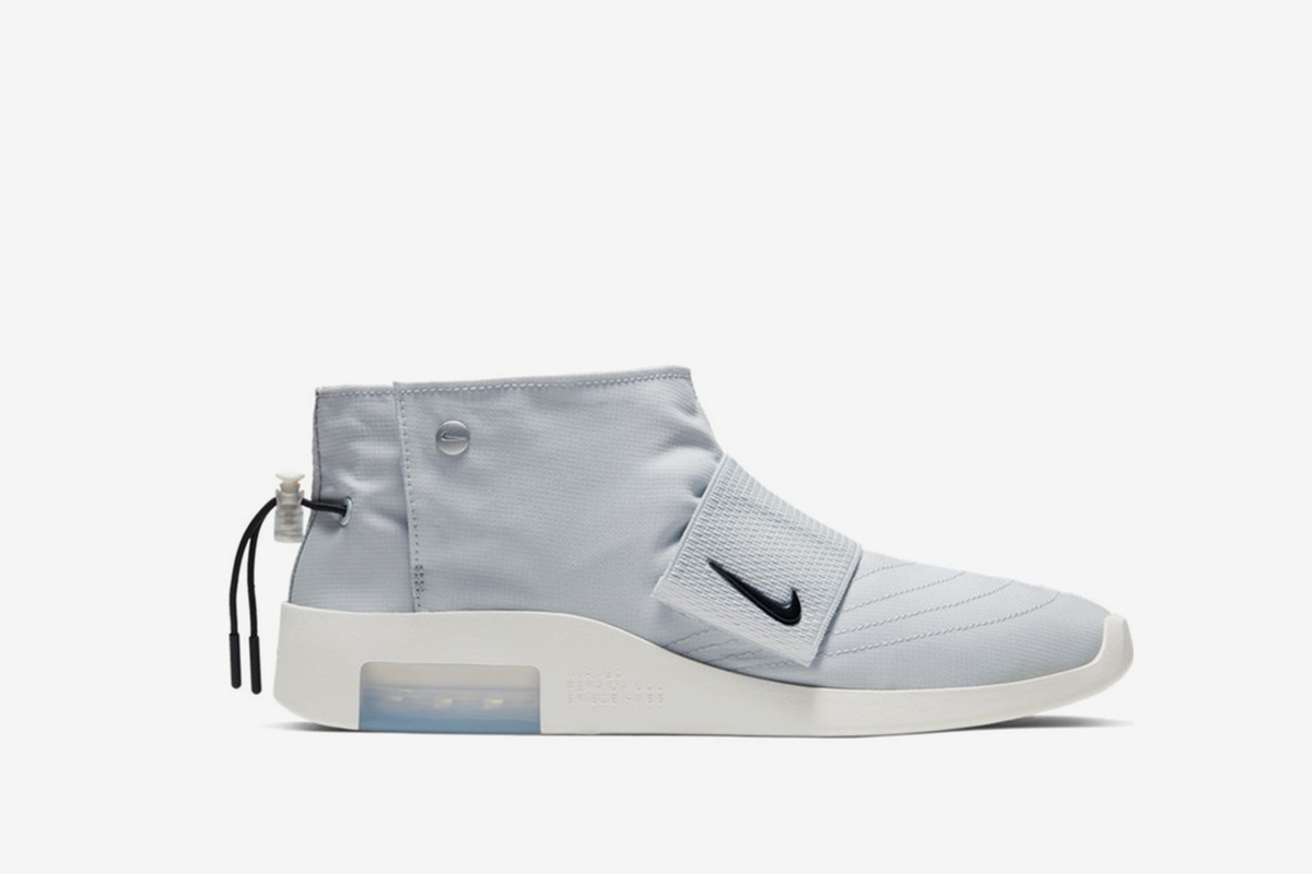 Air Fear Of God Moccasin