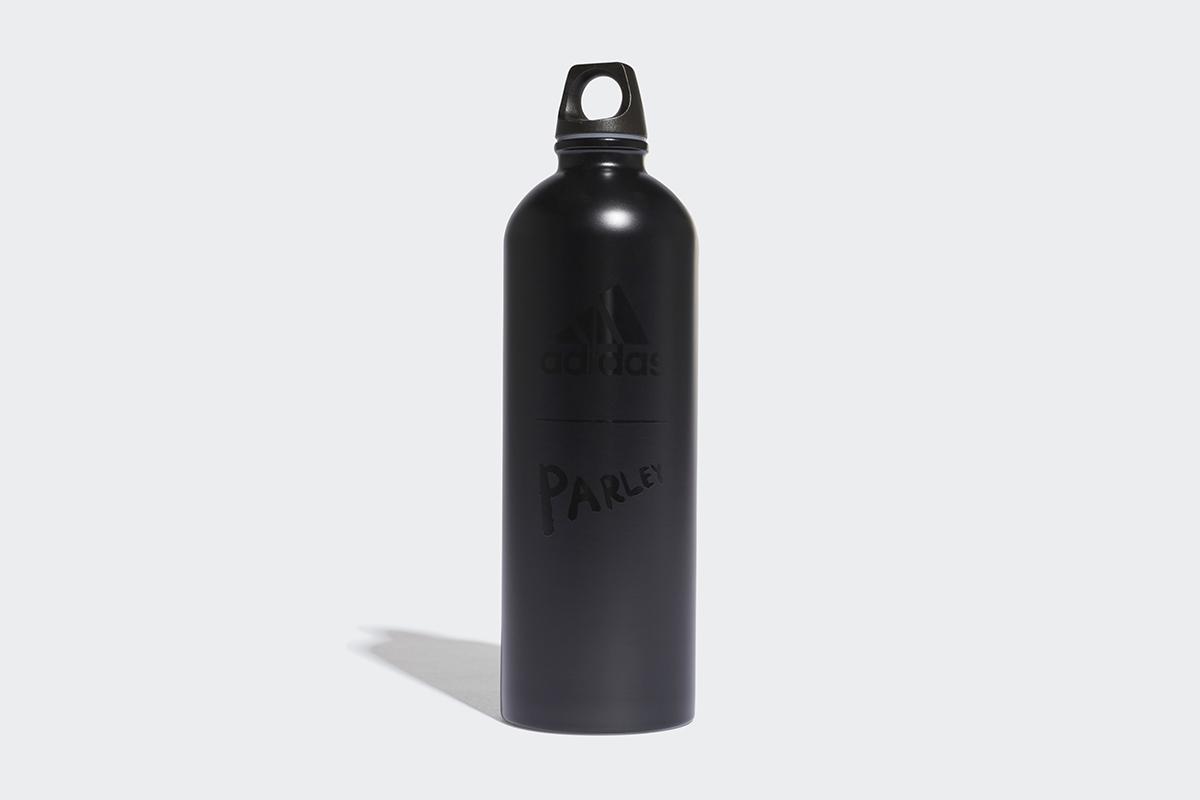 Parley Water Bottle