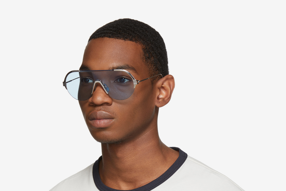 TB-811 Sunglasses