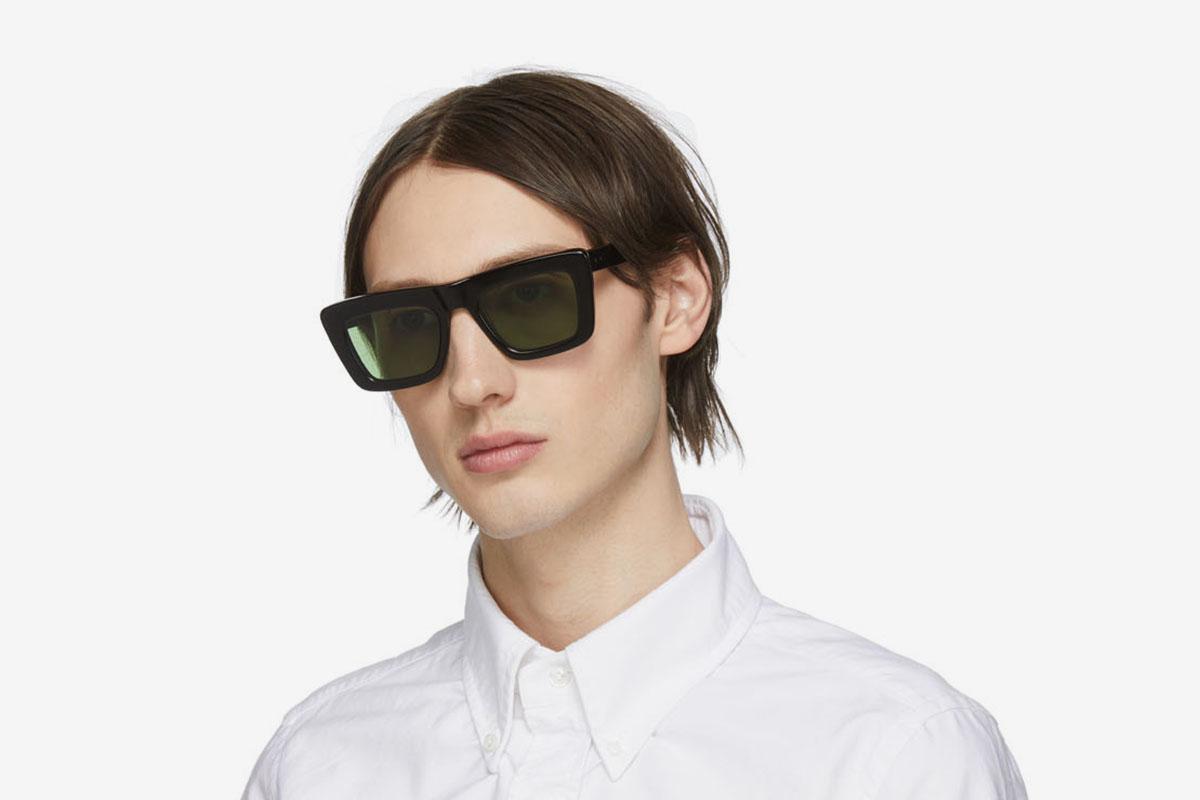 TB-415 Sunglasses