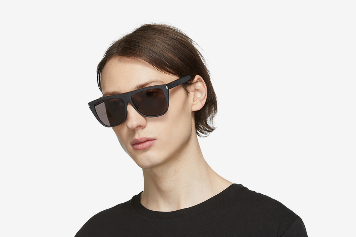 SL 1 017 Sunglasses