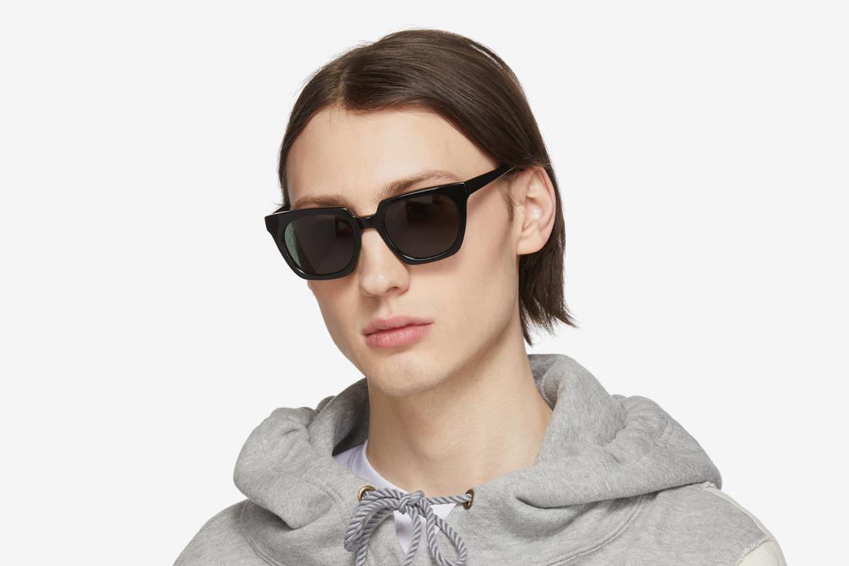Union Sunglasses