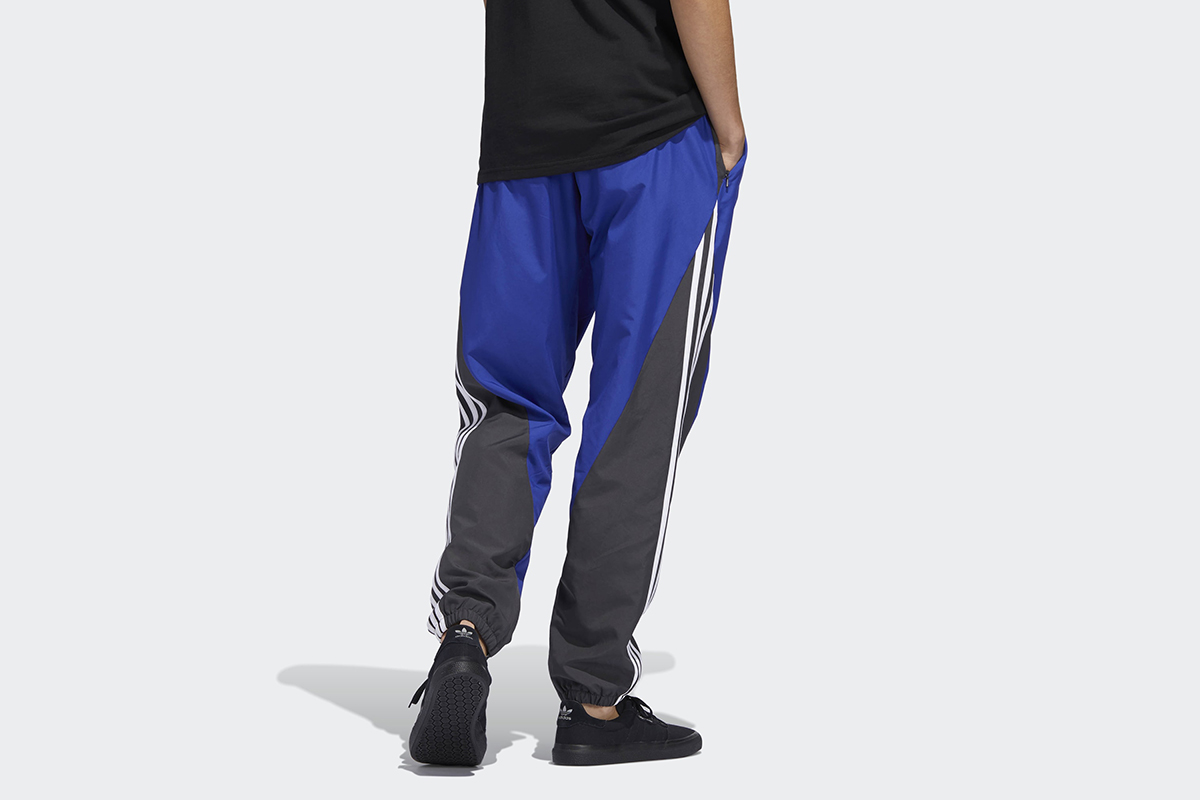 Insley Track Pants