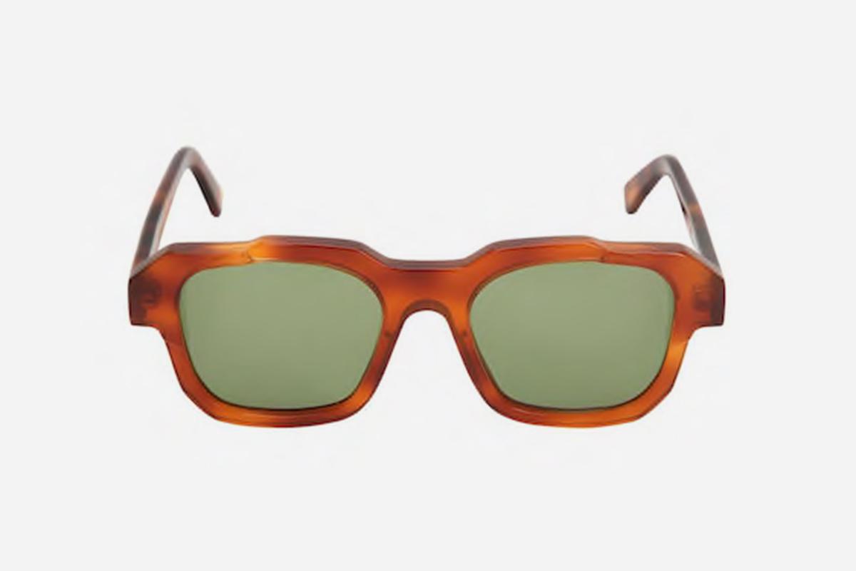 Orbit Sunglasses