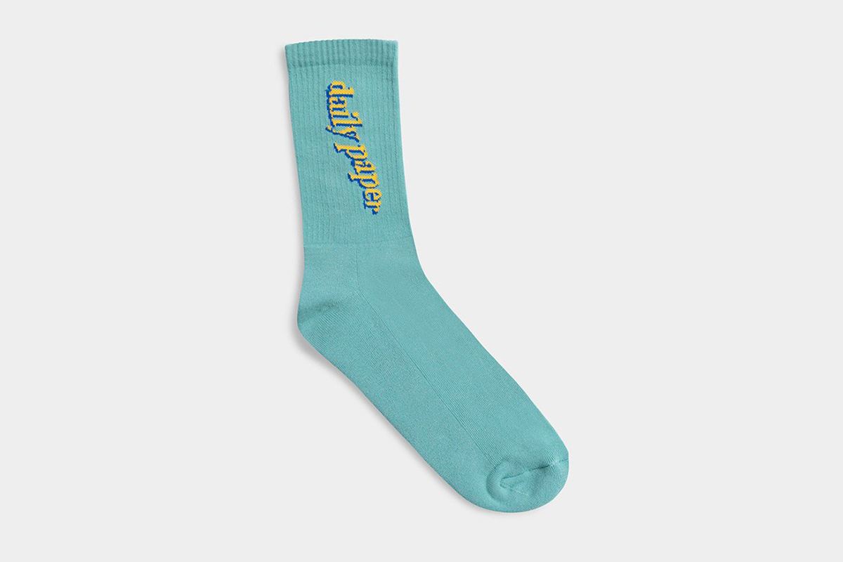 Fulton Socks