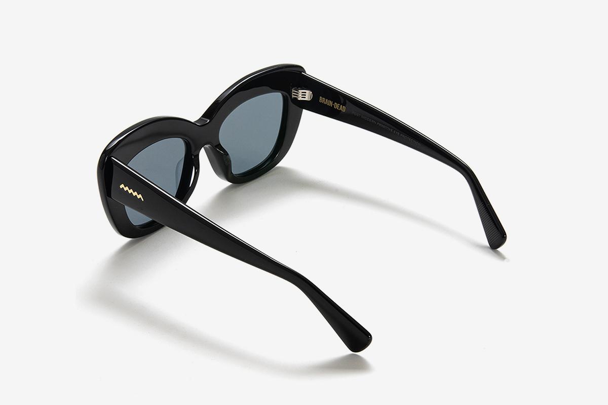 Chibi Sunglasses
