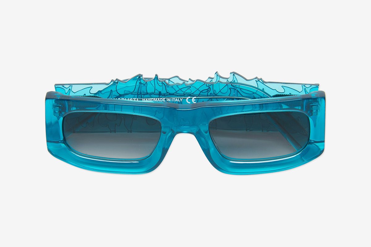 Sunglasses DROP1