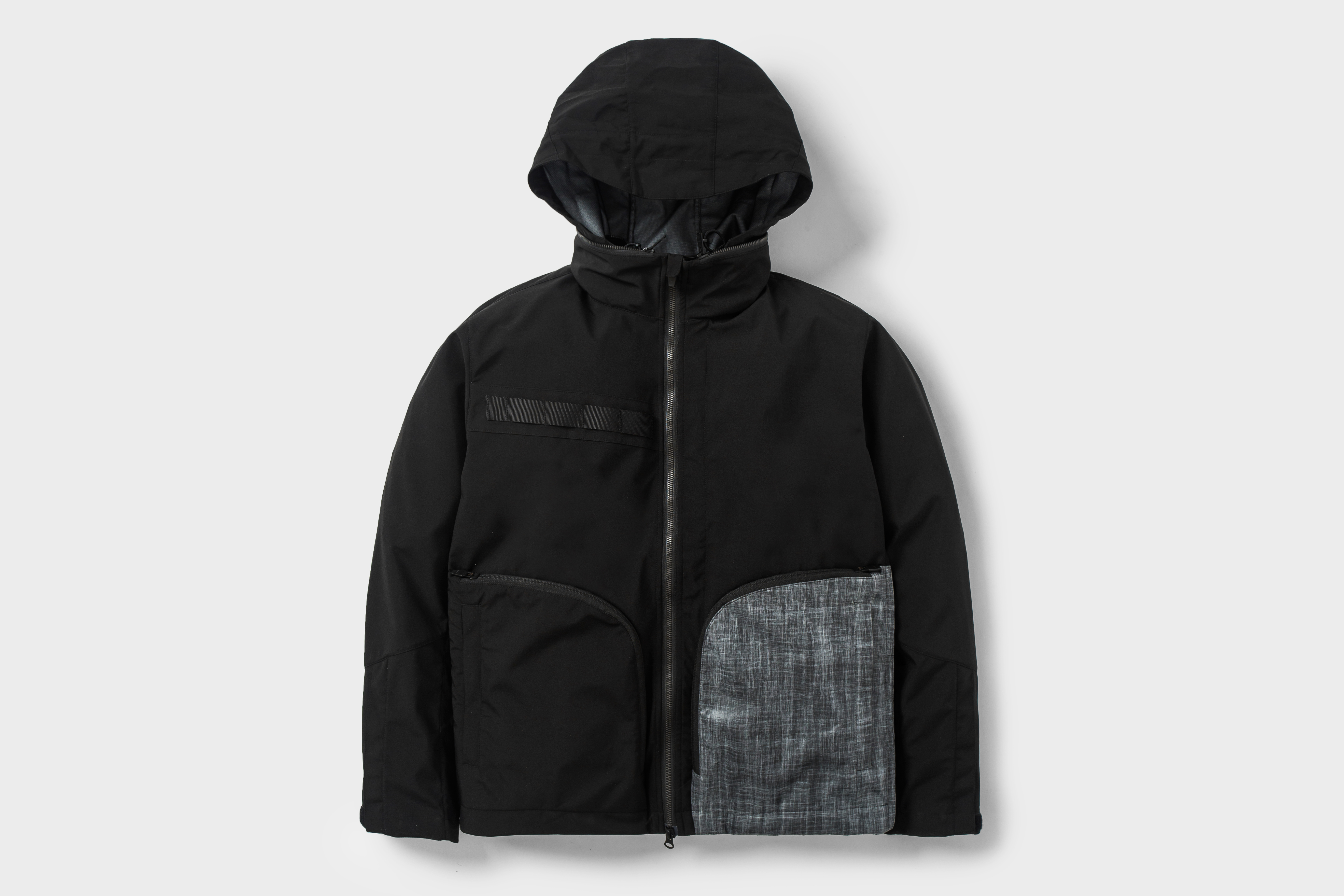 """NOT SS/AW"" Jacket"
